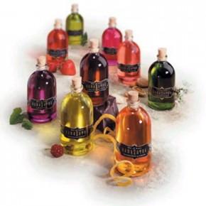 Kama Sutra Oils
